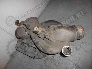 DAF корпус помпы (1742258) engine cooling pump for DAF tractor unit