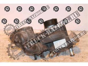 DAF в сборе (1678005) engine cooling pump for DAF XF105 tractor unit