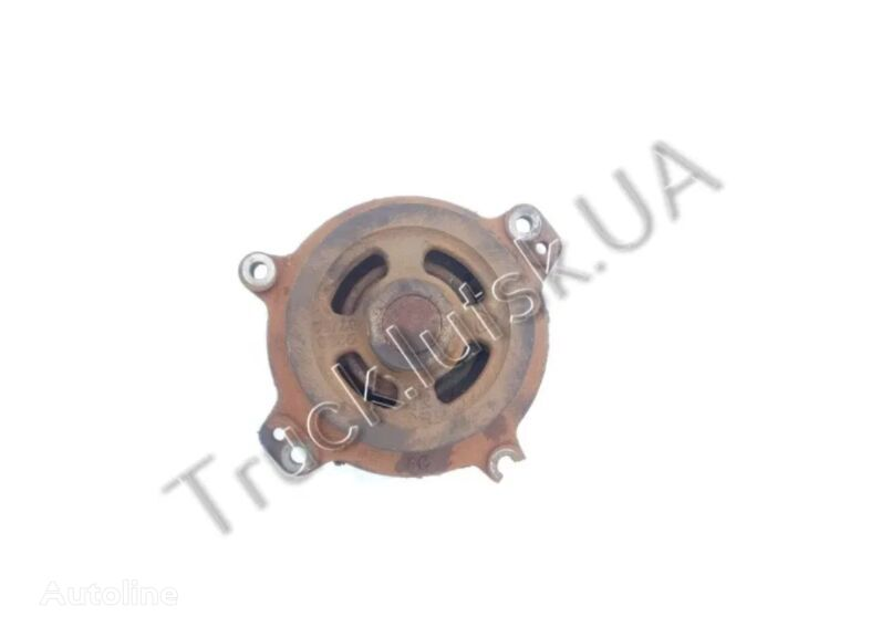 IVECO (500356553) engine cooling pump for IVECO tractor unit