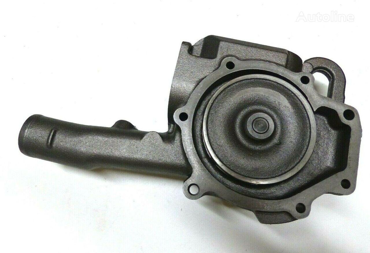 new MERCEDES-BENZ (9042004701) engine cooling pump for MERCEDES-BENZ Atego Axor2 Citaro Vario truck