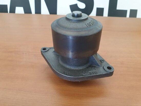 CASE BOMBA DE AGUA engine cooling pump for CASE 1840 excavator