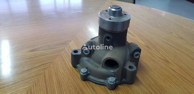 IVECO /Water Pump NEW HOLLAND - FIAT - Case IH engine cooling pump for truck