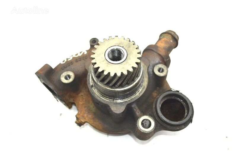 LASO FL7 (01.85-12.98) engine cooling pump for VOLVO FL4/FL6/FL7/FL10/FL12/FS (1985-2000) truck