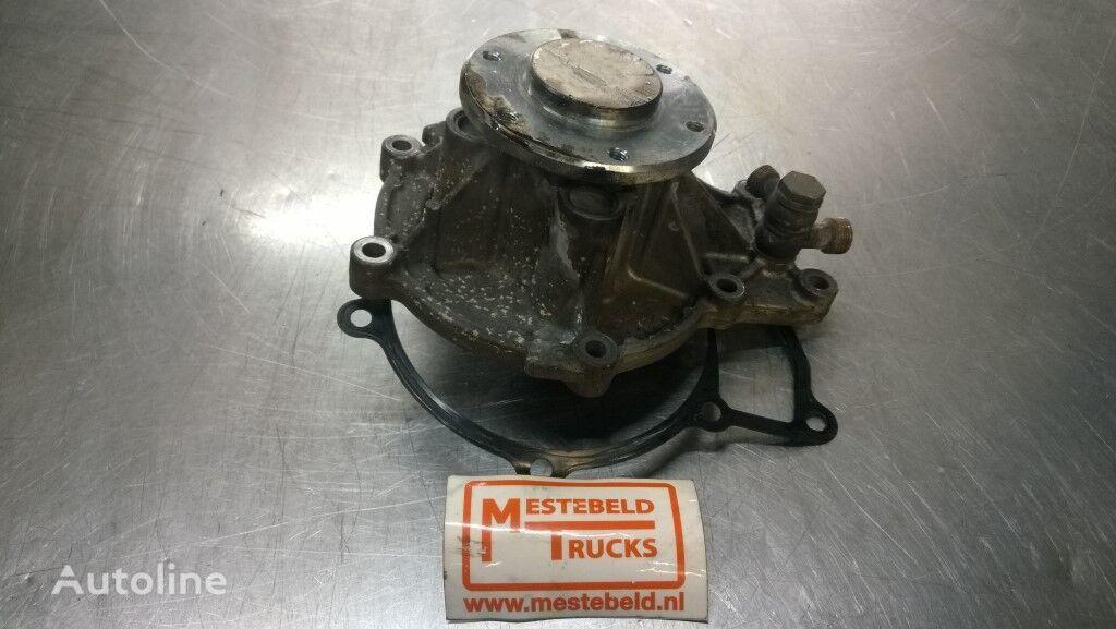 MAN D0834 engine cooling pump for MAN TGL truck