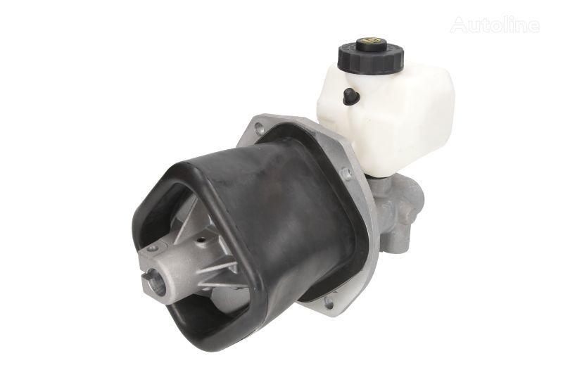 new MERCEDES-BENZ KA 626321AM 0002604098 13.05.002 engine cooling pump for truck