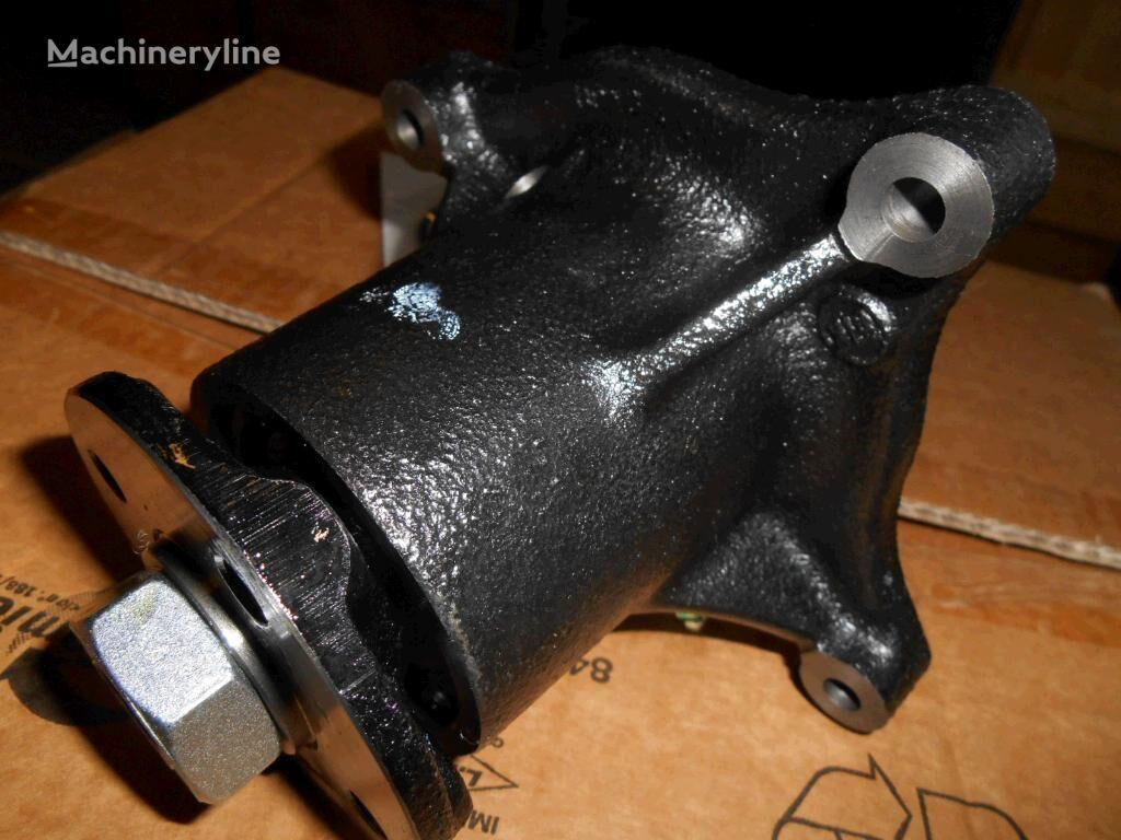 new MITSUBISHI VAME993519 engine cooling pump for excavator