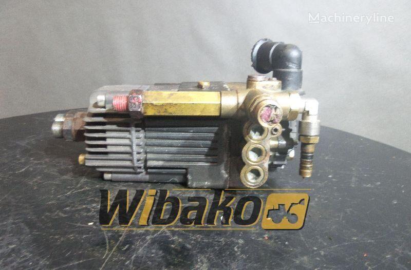 Neron 05.70.00.10 engine cooling pump for excavator