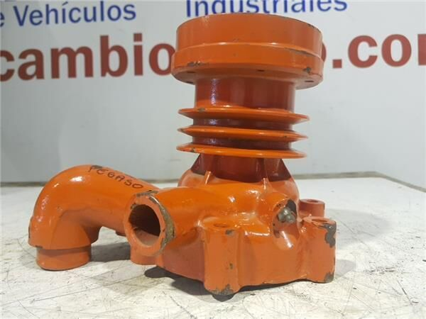PEGASO BOMBA DE AGUA engine cooling pump for truck