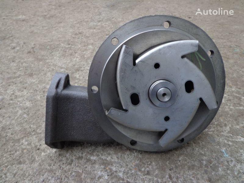 new RENAULT engine cooling pump for RENAULT Magnum tractor unit