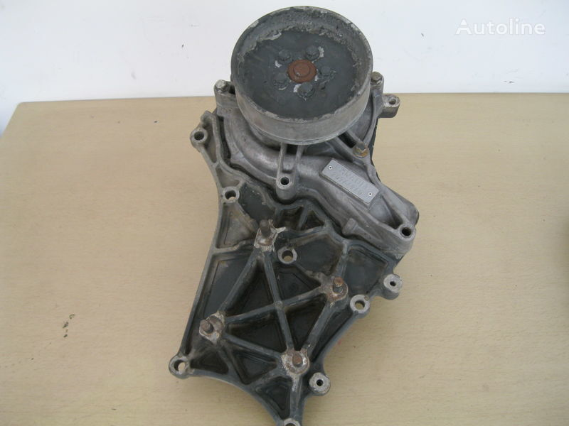 engine cooling pump for RENAULT PREMIUM DXI tractor unit
