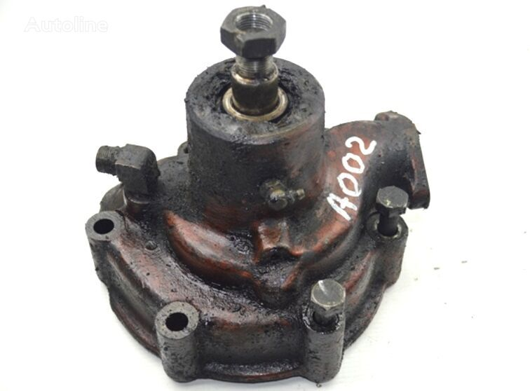 SCANIA Vodyanaya pompa engine cooling pump for SCANIA 3-series 93/113 bus (1988-1997) bus