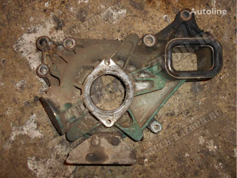 VOLVO D13 engine cooling pump for VOLVO tractor unit