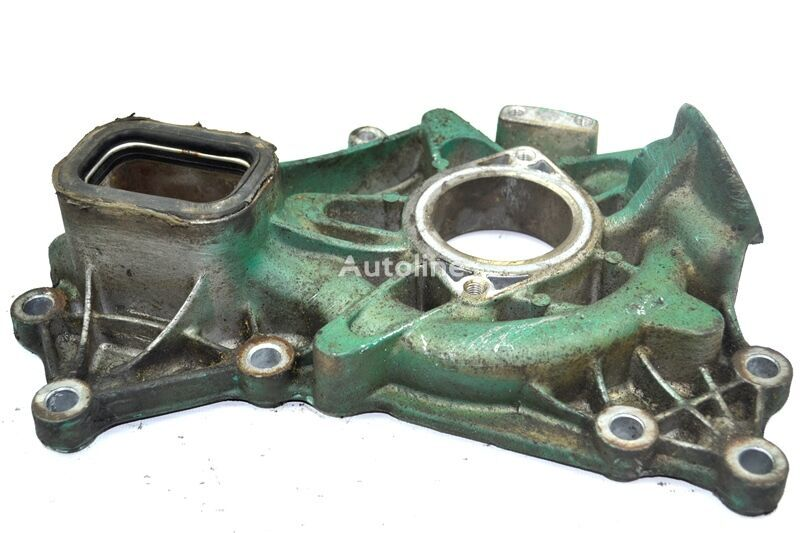 VOLVO FH (01.05-) engine cooling pump for VOLVO FM/FH (2005-2012) truck