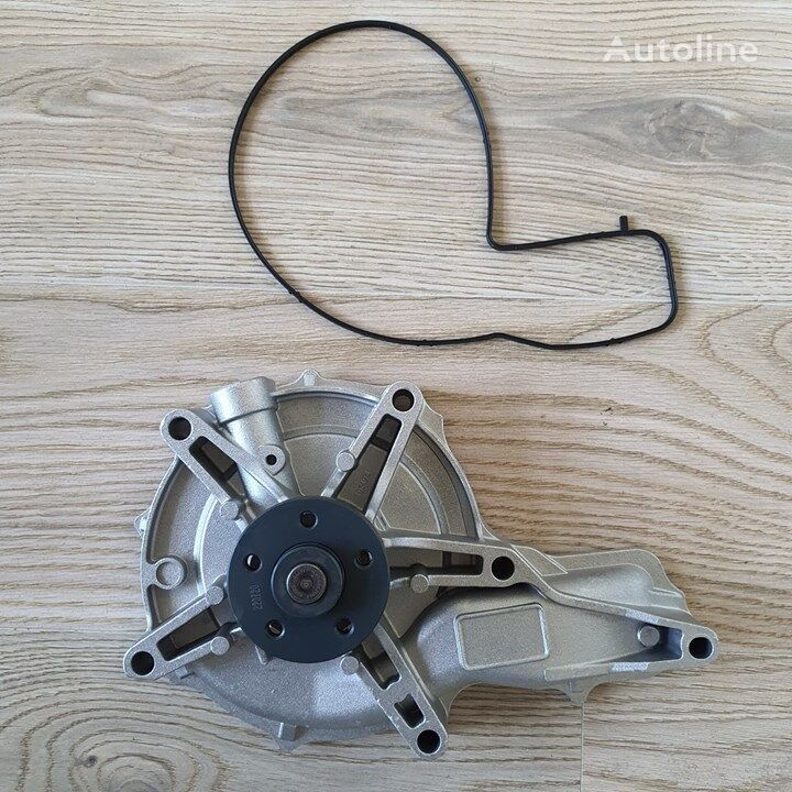 new VOLVO RVI met pakking (22197705) engine cooling pump for tractor unit