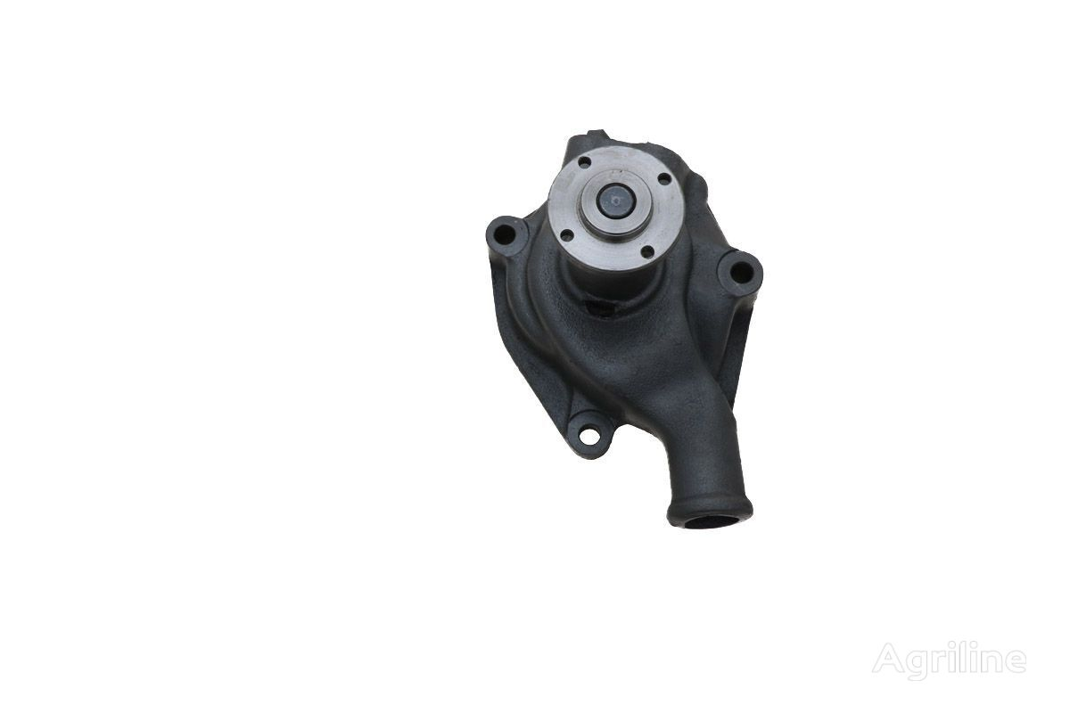 new Waterpomp Case IH, International T5, T340, 140, 201, 240, 330, 3 engine cooling pump for T5, T340, 140, 201, 240 tractor