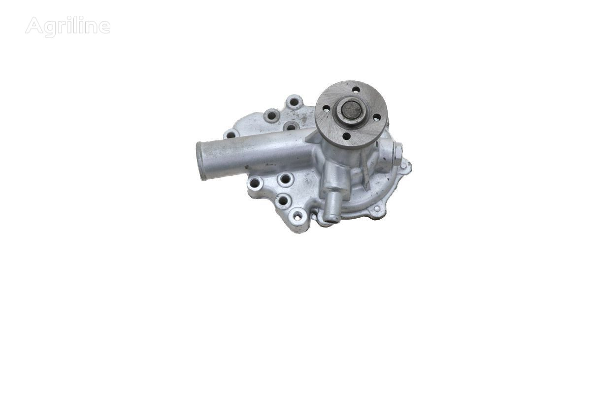 new Waterpomp Ford 1320, 1520, 1620, 1715, 1720, T1520 engine cooling pump for FORD 1320, 1520, 1620, 1715 tractor