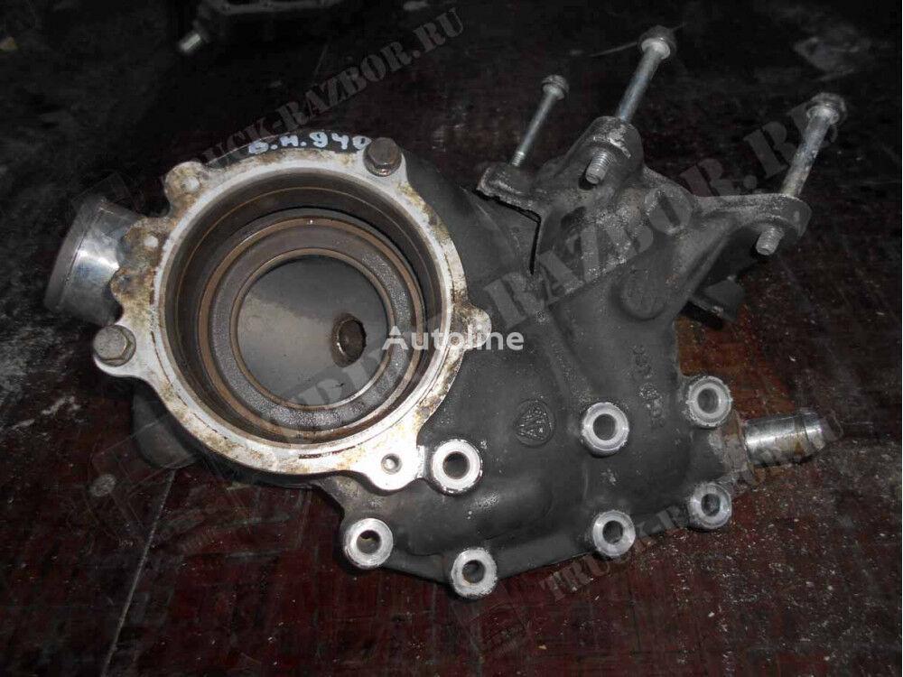 korpus (1801733) engine cooling pump for DAF tractor unit