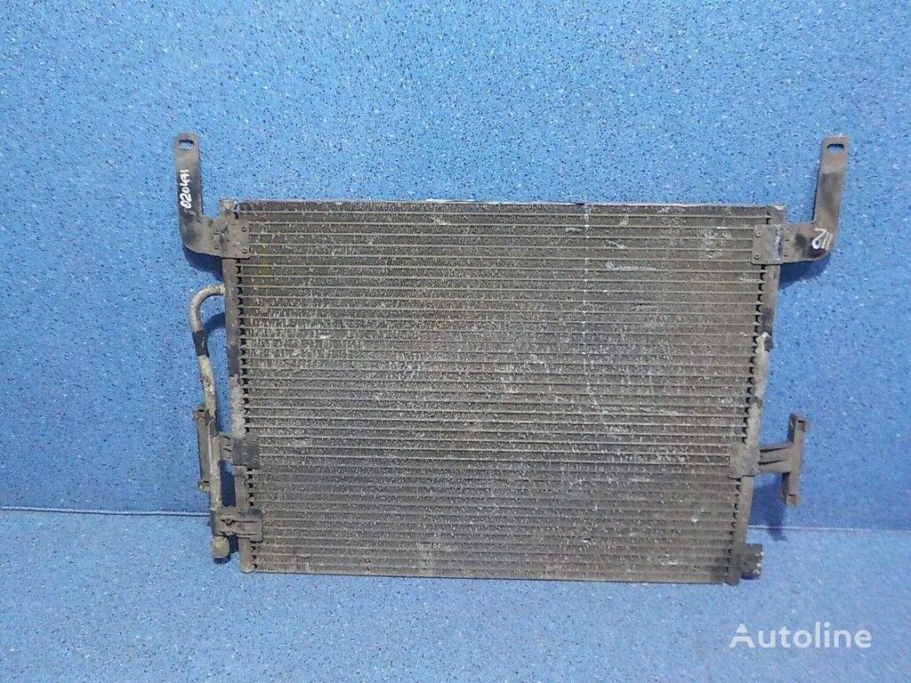 engine cooling radiator for RENAULT truck