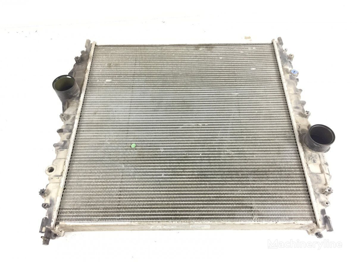 engine cooling radiator for MERCEDES-BENZ Econic (1998-) garbage truck