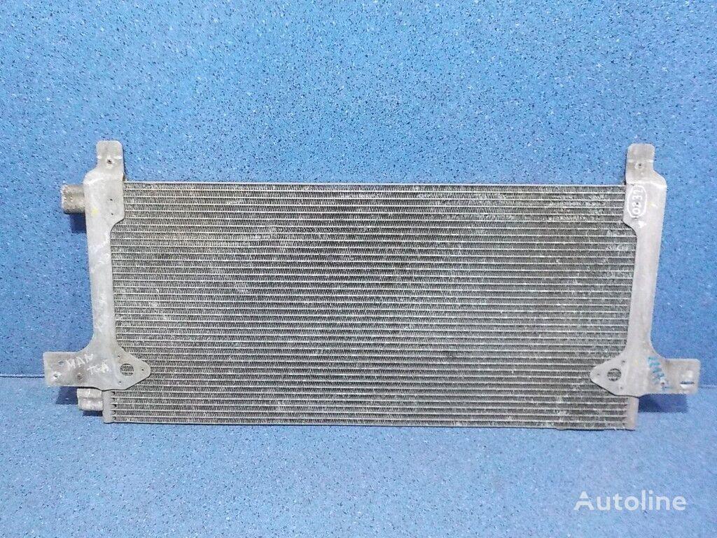 kondicianera engine cooling radiator for truck