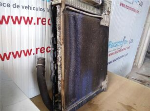 Radiador Mercedes-Benz Clase V (638) 2.3 V 230 Turbodiesel  (638 engine cooling radiator for MERCEDES-BENZ Clase V (638) 2.3 V 230 Turbodiesel (638.274) [2,3 Ltr. - 72 kW Turbodiesel CAT] truck