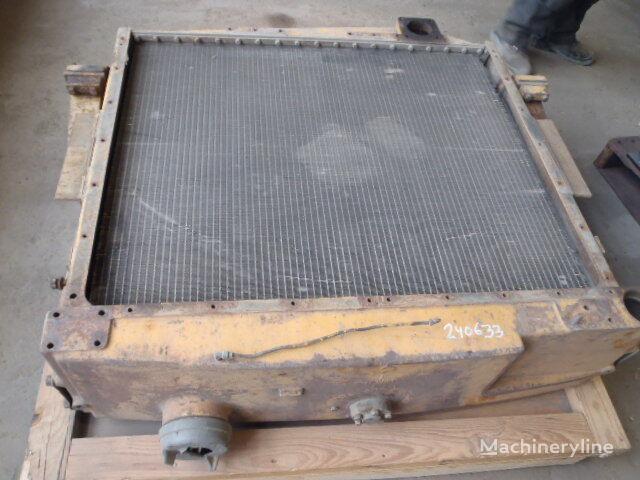 CATERPILLAR engine cooling radiator for CATERPILLAR 769B other construction machinery