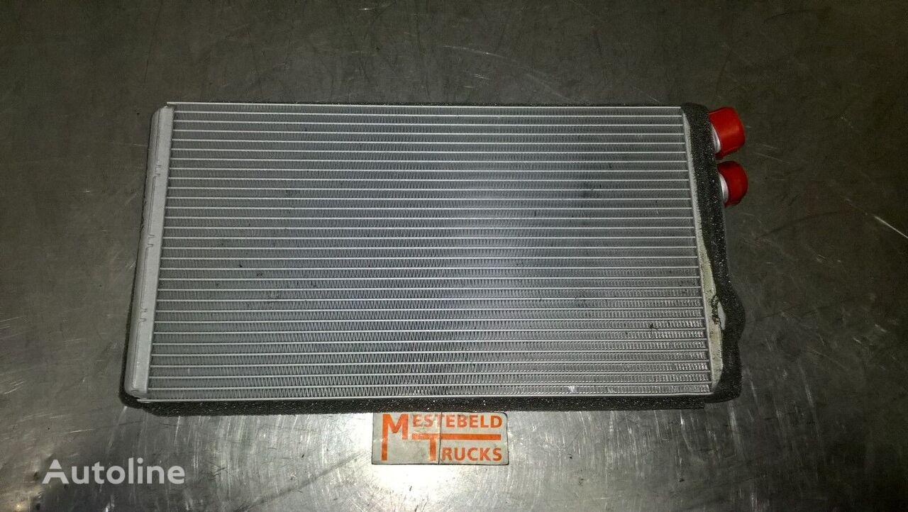 DAF Kachelradiateur engine cooling radiator for DAF truck