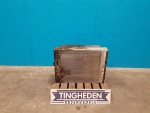 HYDREMA (7100266) engine cooling radiator for tractor