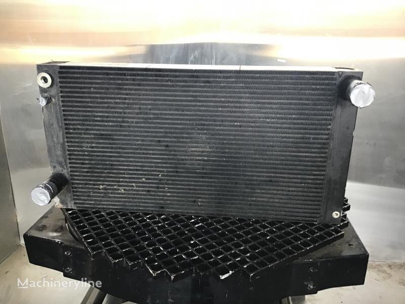 LIEBHERR (11493727) engine cooling radiator for LIEBHERR R924 LC/R924 NLC/R924 SLC/R924 WLC/R926 LC/R926 NLC/R926 SLC/R926 WLC excavator
