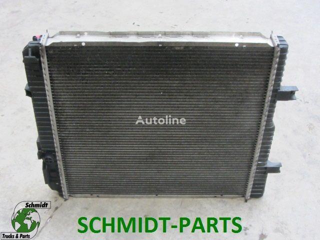 MERCEDES-BENZ engine cooling radiator for MERCEDES-BENZ  Atego  truck