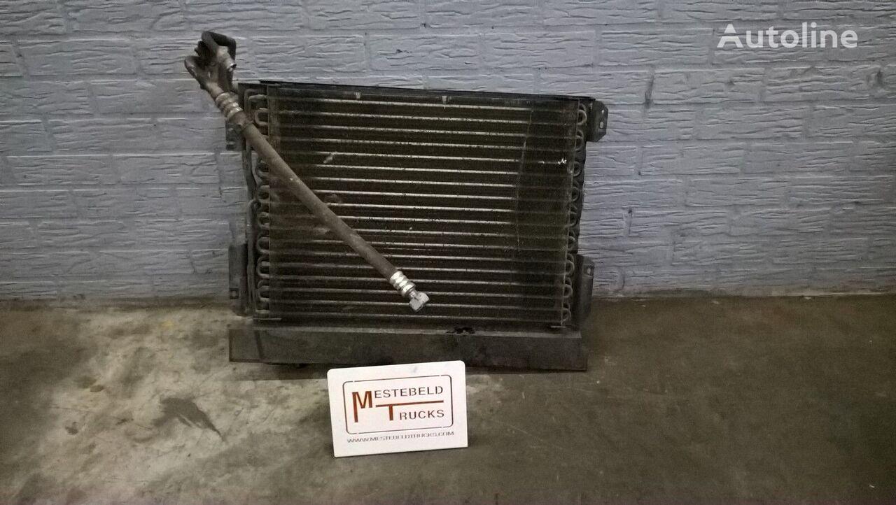 MERCEDES-BENZ engine cooling radiator for MERCEDES-BENZ Aircoradiateur truck