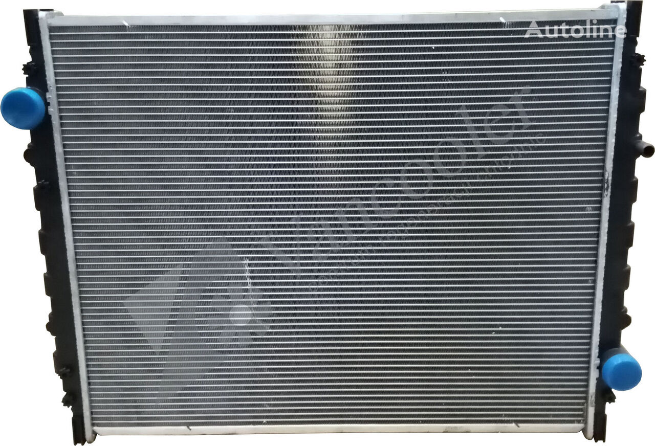 new MERCEDES-BENZ NEOPLAN, SETRA engine cooling radiator for MERCEDES-BENZ NEOPLAN, SETRA truck