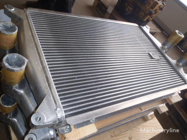 new MITSUBISHI T.RAD 1456-082-1000 engine cooling radiator for MITSUBISHI other construction machinery