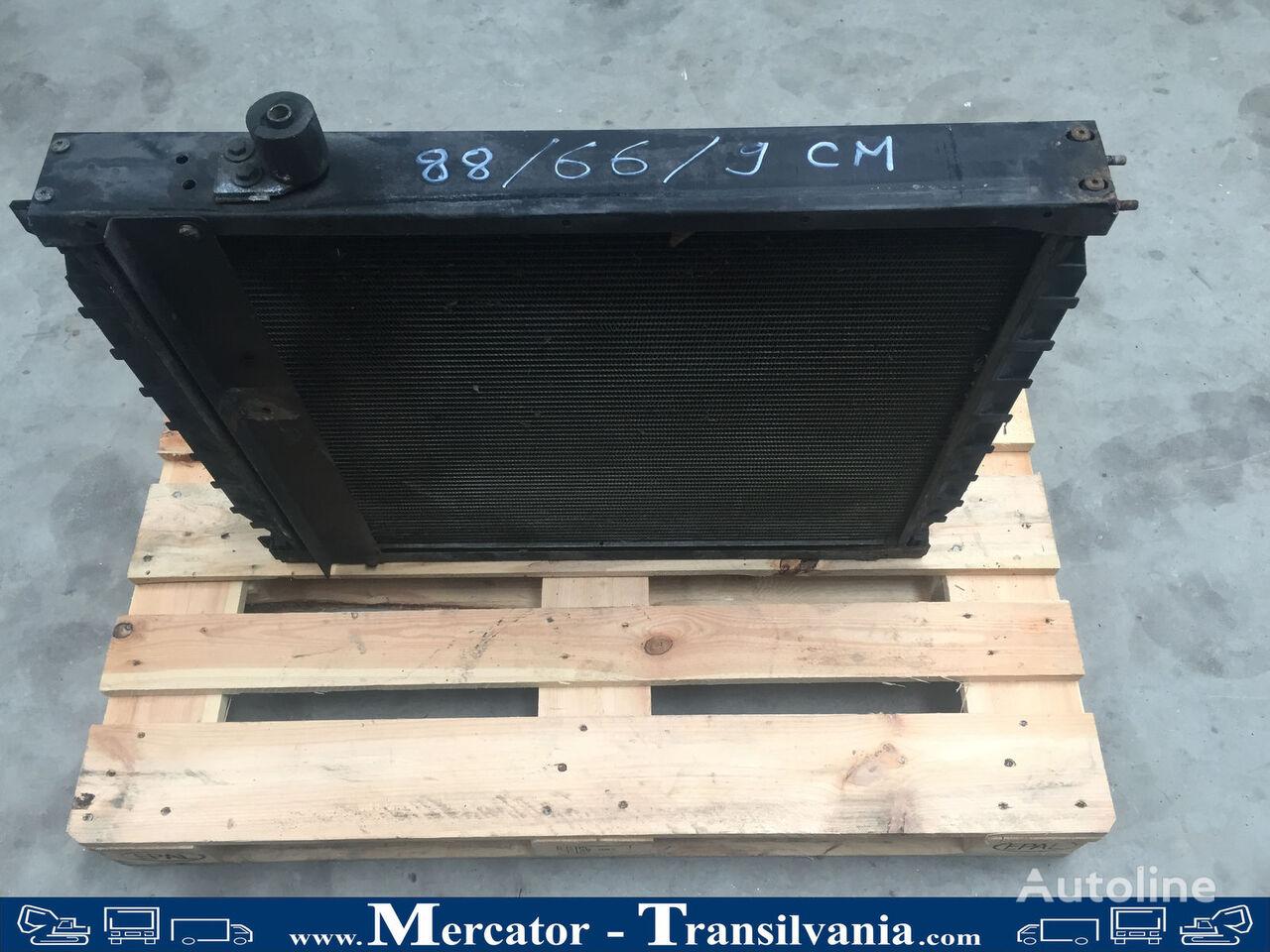 Motorkühler für engine cooling radiator for SETRA SG 321 UL bus for parts