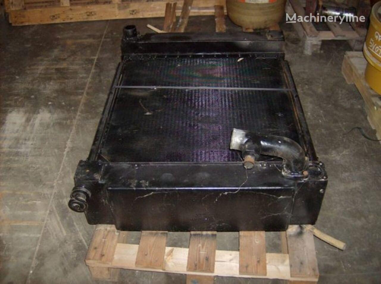 RADIATOR GP 5MG324 engine cooling radiator for CATERPILLAR D300D 5MG324 articulated dump truck