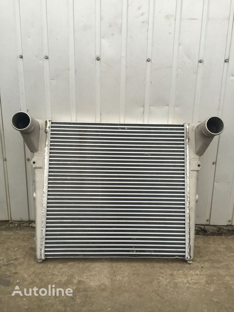 RENAULT 5010315371 engine cooling radiator for RENAULT MAGNUM E-tech Euro3 tractor unit