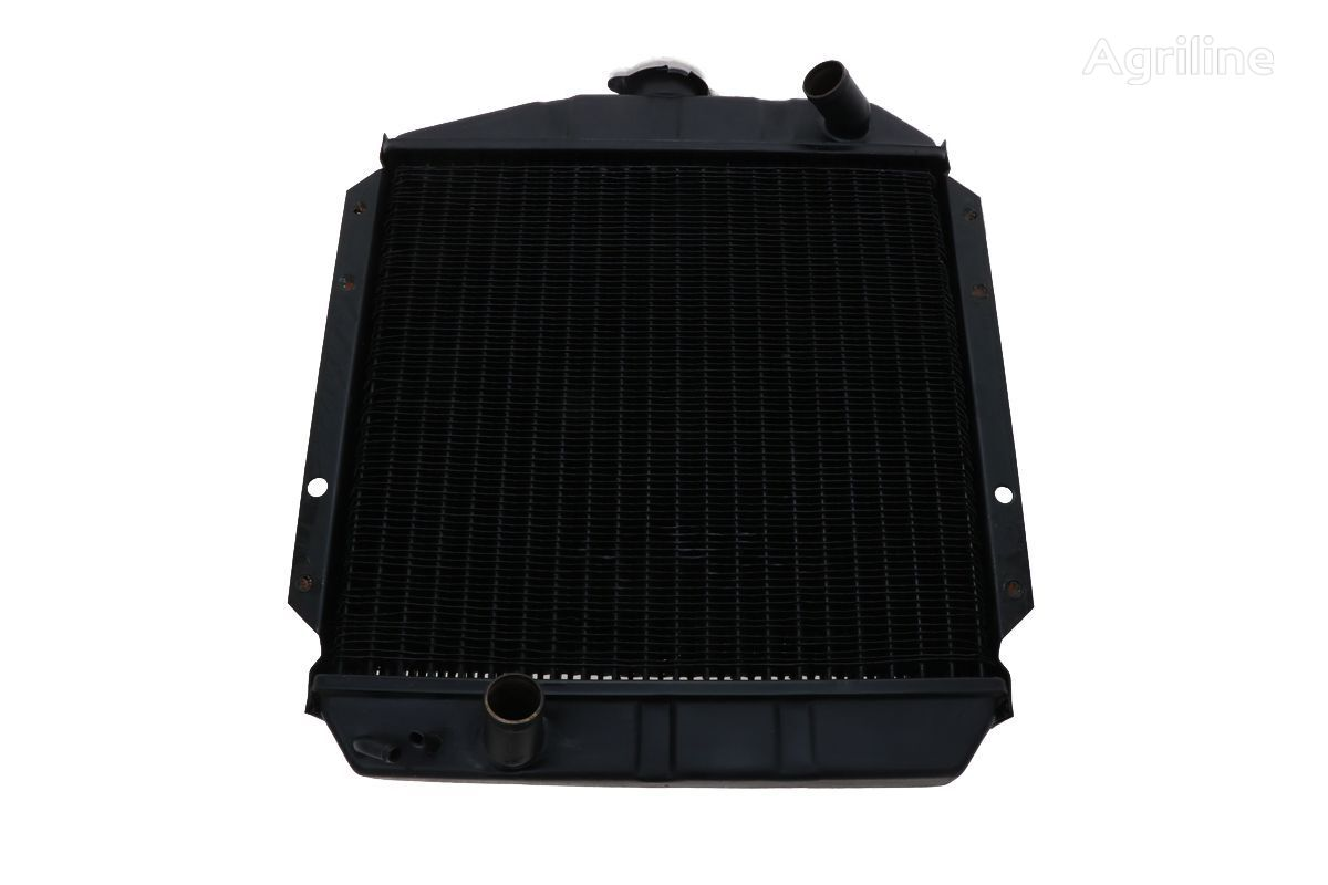 new Radiateur Yanmar YM2001, 2010, 2020, 2202, 2220, 2301, 2310, 240 engine cooling radiator for YANMAR tractor