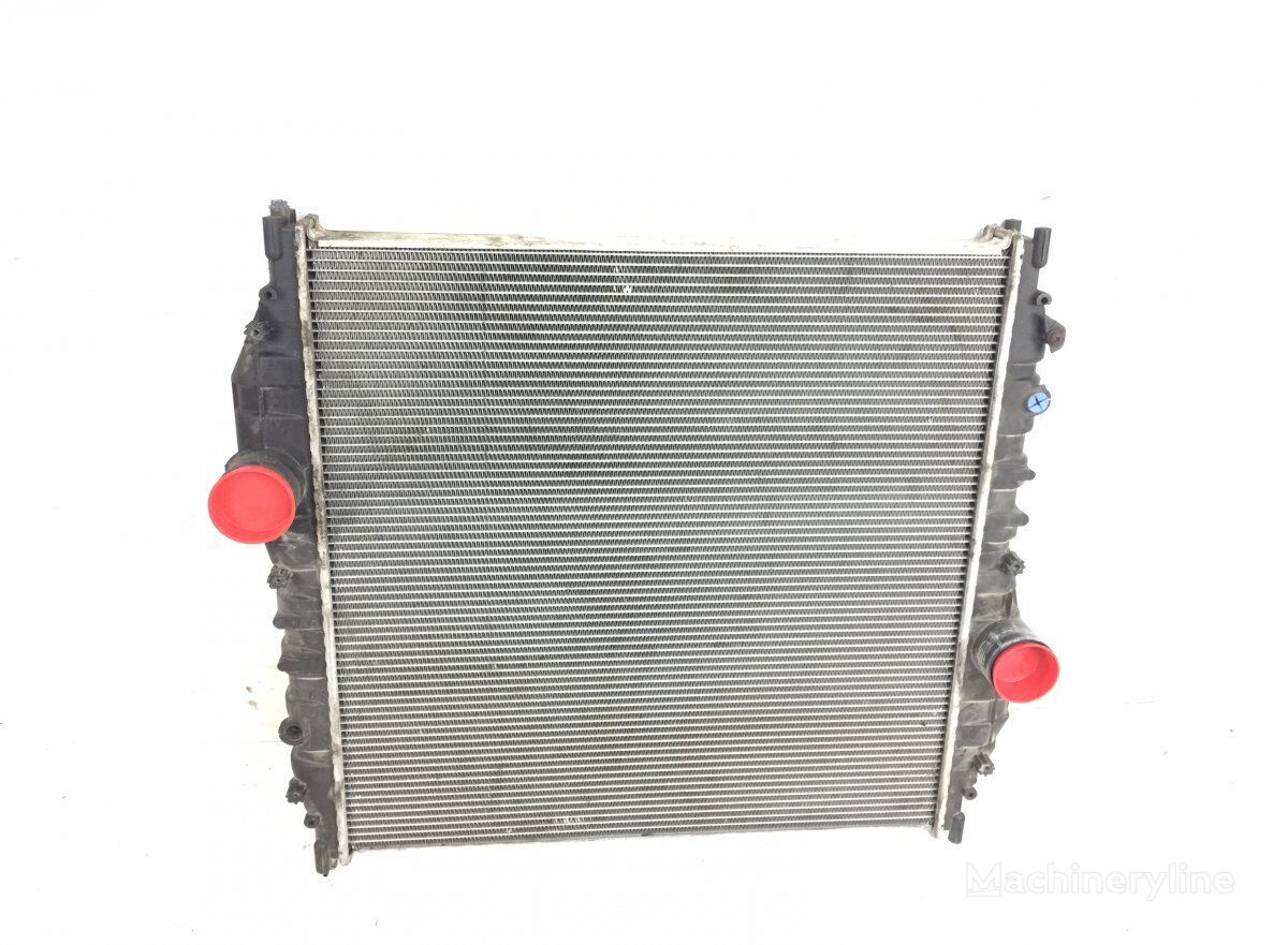 Radiator engine cooling radiator for MERCEDES-BENZ Econic (1998-) garbage truck