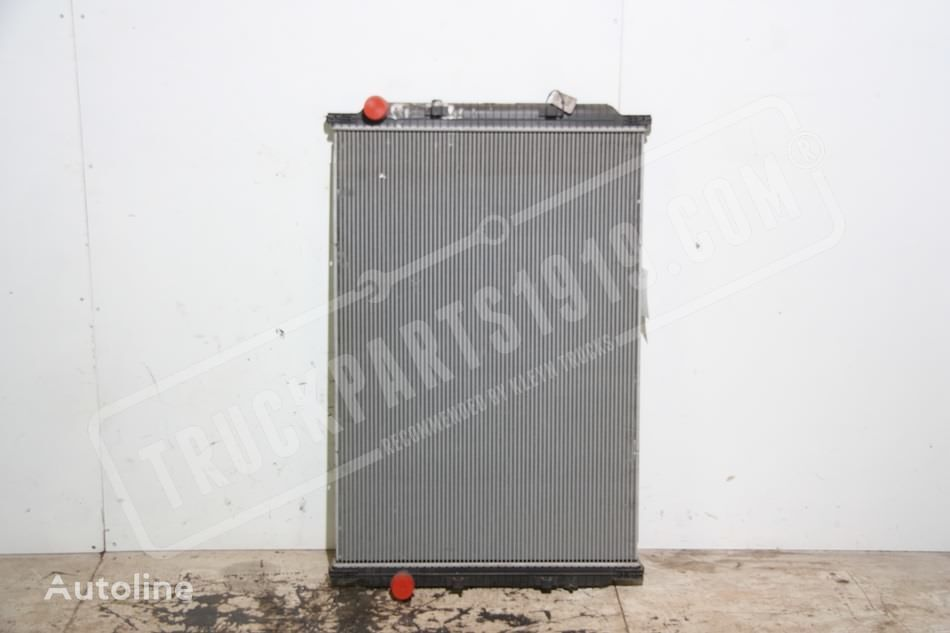 new TRUCKPARTS1919 (5010619446) engine cooling radiator for RENAULT Magnum truck