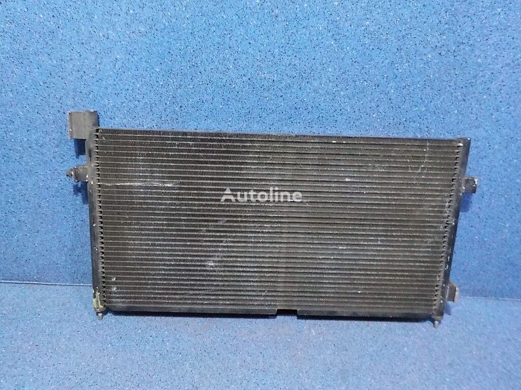 VOLVO kondicionera engine cooling radiator for VOLVO truck