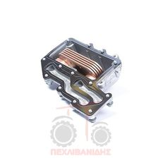 Tractor engine oil coolers for sale, buy new or used tractor