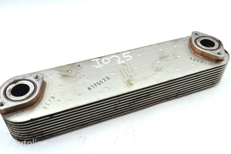 IVECO Teploobmennik engine oil cooler for IVECO Stralis (2002-) truck