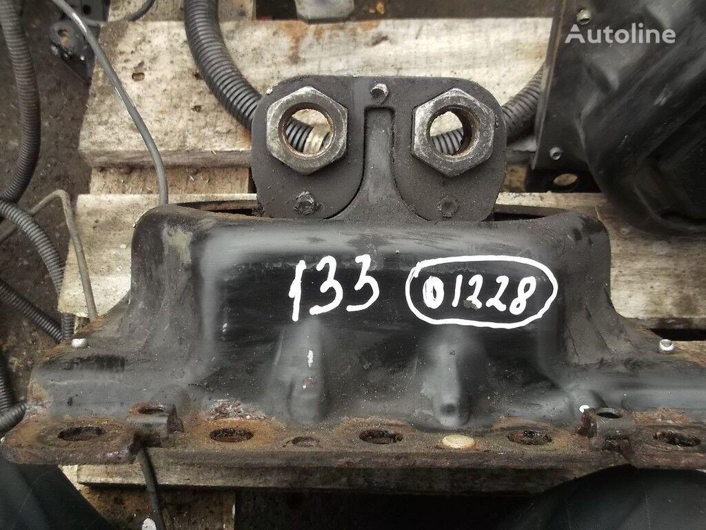 Podushka dvigatelya Renault engine support cushion for truck