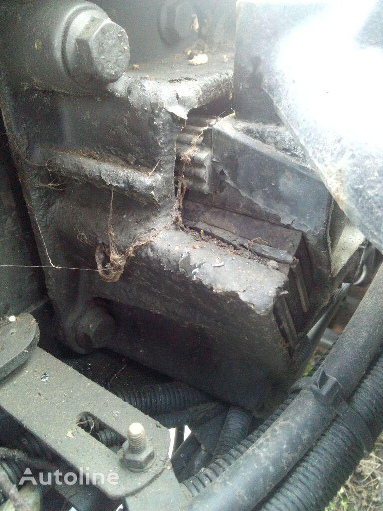 MAN engine support cushion for MAN tgl 12.240 truck
