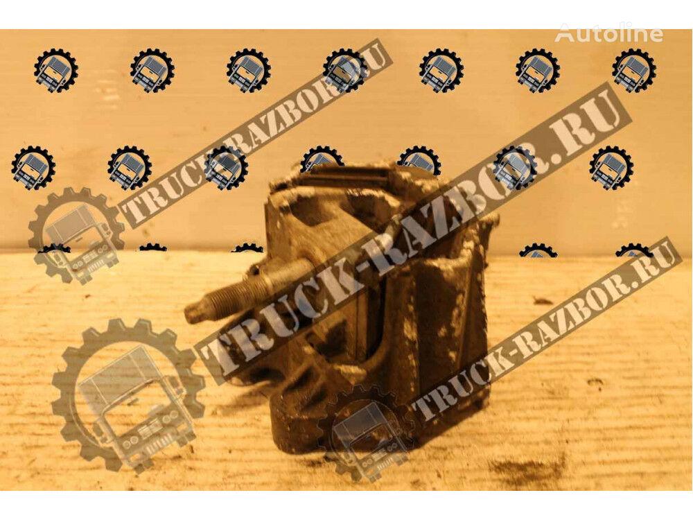 MAN podushka dvigatelya engine support cushion for MAN TGS tractor unit