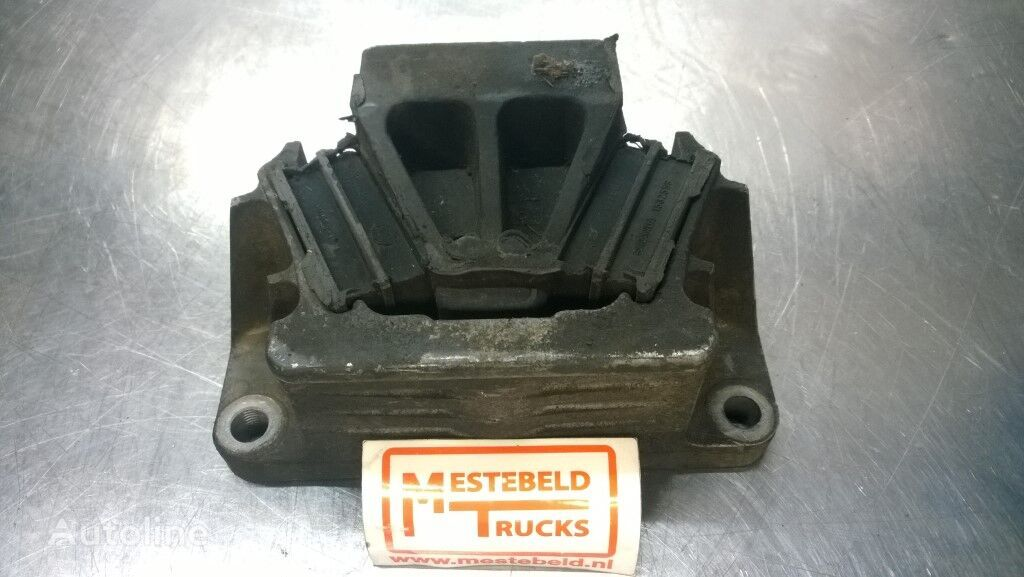 SCANIA Trillingsdemper engine support cushion for SCANIA P230 truck