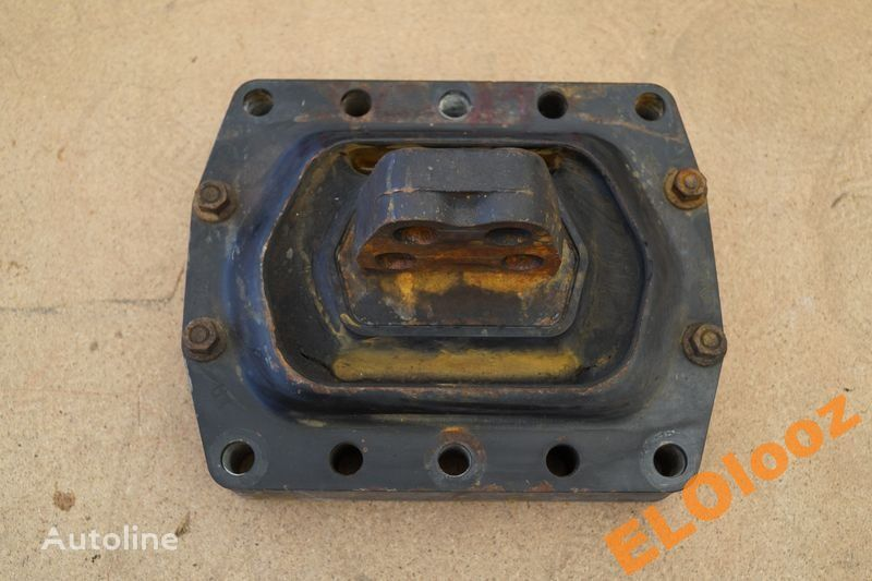 VOLVO engine support cushion for VOLVO PODUSZKA A VOLVO FH 12 1629614 truck