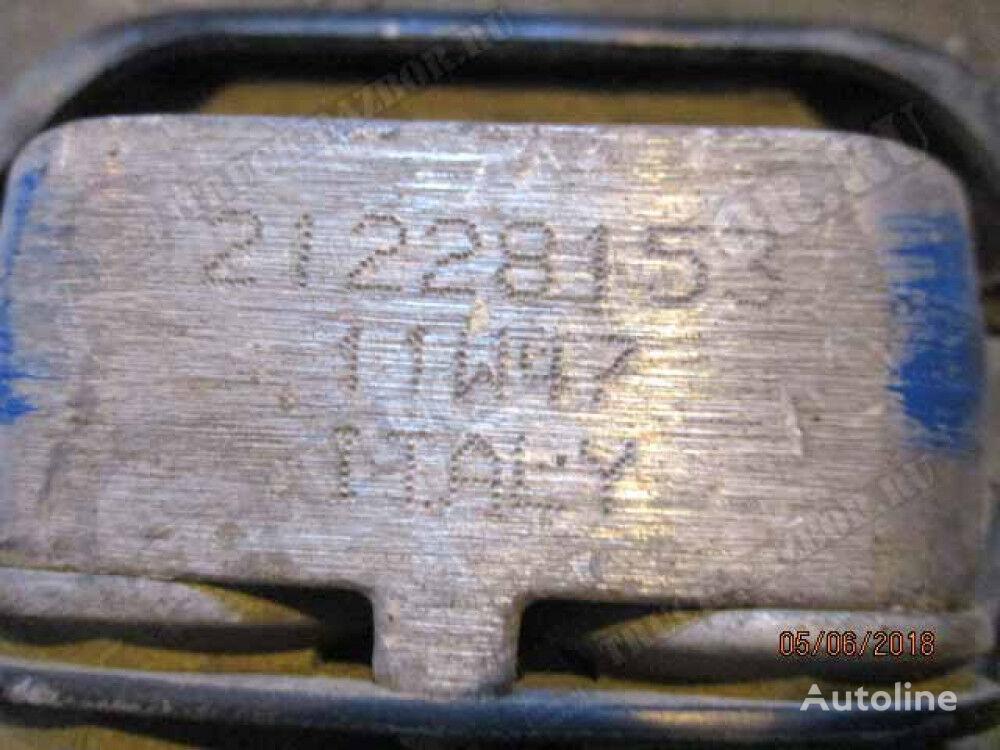 opora dvigatelya zadnyaya (21228153) engine support cushion for VOLVO tractor unit
