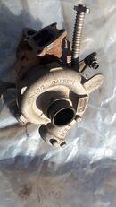 GARRETT engine turbocharger for MAN TGA TGS TGX truck