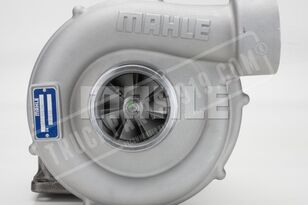 new MAHLE ORIGINAL DT (A0040960799) engine turbocharger for truck